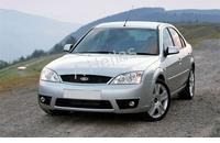 FORD Mondeo 9/96-9/00