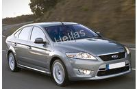 FORD Mondeo 10/00-07