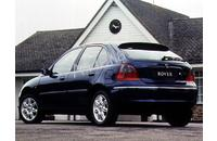Rover 200-serie HB 90-1/96