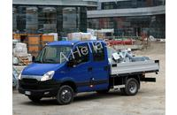 IVECO Daily 5/99 - 8/11