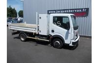 RENAULT Maxity pick up 06-12