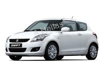 Suzuki Swift 11/10- HB