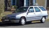 CITROEN ZX 94-99 Estate