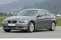 BMW 3-Series 4/99-8/06 Coupe