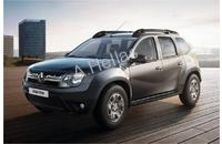 RENAULT Duster 10/13-