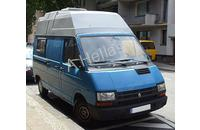 RENAULT Trafic T 7/86-89