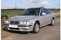 Rover Coupe GTP 03/96-11/99