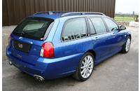 Rover MG ZT-T Estate 2001-2006