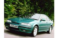 Rover Coupe 3.0 V6 03/94-11/97