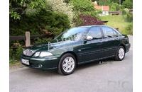 Rover 400serie 99-03 HB