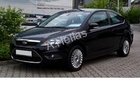FORD Focus II HB 9/04-10