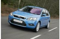 FORD Focus II HB 09-10