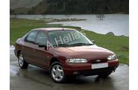FORD Mondeo 93-8/96