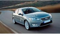 FORD Mondeo Saloon 3/07 - 5/14