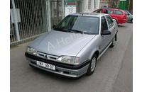 Renault 19 Chamade 5/92-96