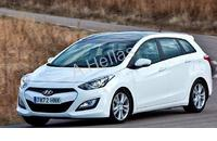 HYUNDAI i30 08- Estate -Crosswagon-