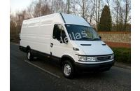 IVECO Daily 89-4/99