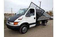 IVECO Daily 5/99-