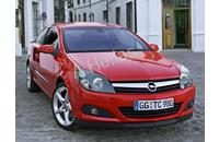Opel Astra 9/09- HB