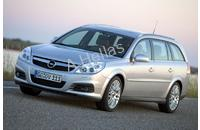 Opel Vectra Stationwagon 03-08