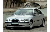 BMW 3-Series Compact 6/01-05
