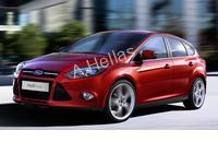 FORD Focus III HB 11-