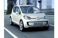Volkswagen Up 12/11-