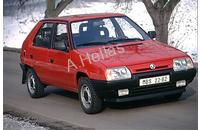 Skoda Favorit 89-94