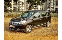 Renault Lodgy 12-