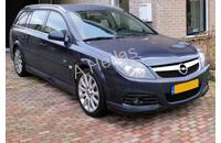 Opel Vectra Stationwagon 09/98-03