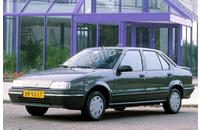 Renault 19 Chamade 89-92