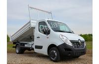 RENAULT Rodeo Pick up 12-3/14
