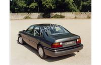 Rover 800-serie HB 92-94