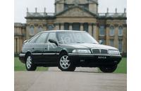 Rover 800-serie HB 94-98