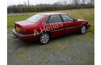 Rover 800-serie 92-94 Saloon