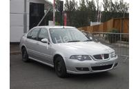 Rover 45 2.0 TD 05-6/09