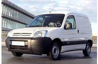 CITROEN Berlingo I 06/08 - 12/11
