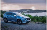 Volvo XC60 Inscription 02/17-