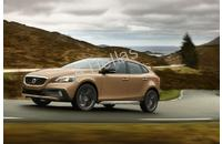 Volvo V40 Cross Country D2 11/13-