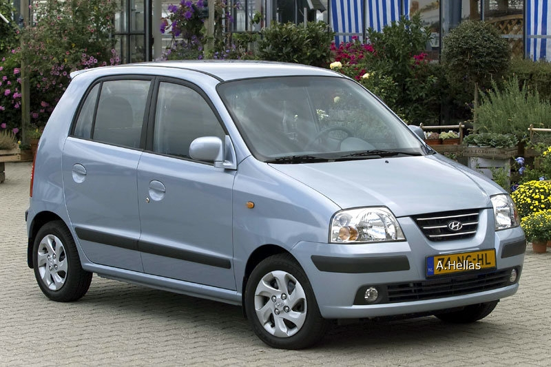 M Fyhbib E together with  together with M By Jkbrhk as well Org besides Maxresdefault. on hyundai atos spirit